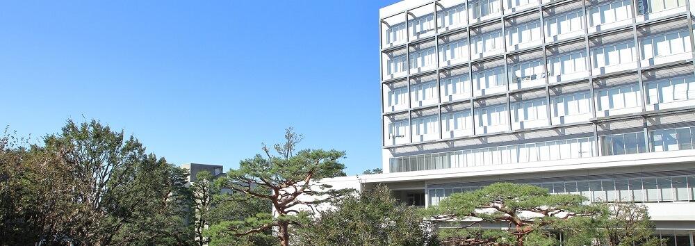 成城大学AO入試の対策