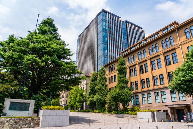 早稲田大学政治経済学部グローバル入試合格体験記