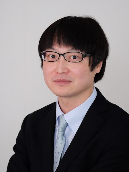 Youyou Shunsuke Asaga