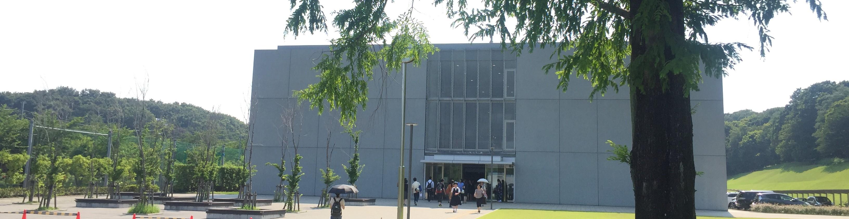 本庄 早 高校 大 学部進学について詳しくかきました:早稲田大学本庄高等学院の口コミ