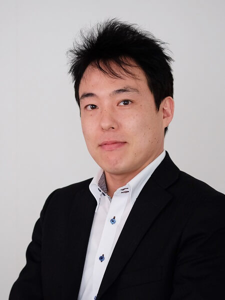 Youyou Teruyuki Eguchi