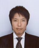 洋々 坂本 昌宏
