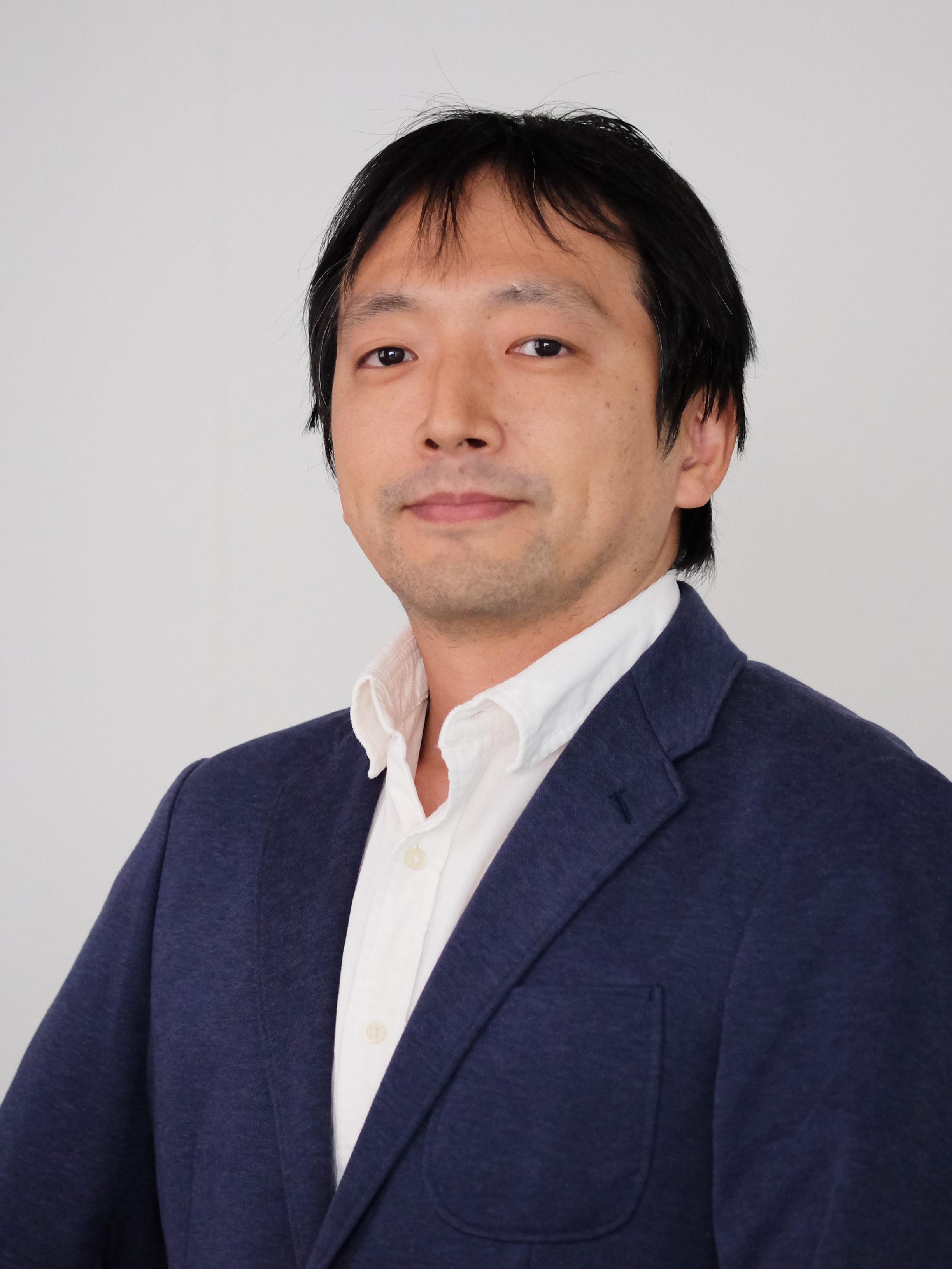 Youyou Sato Koichi