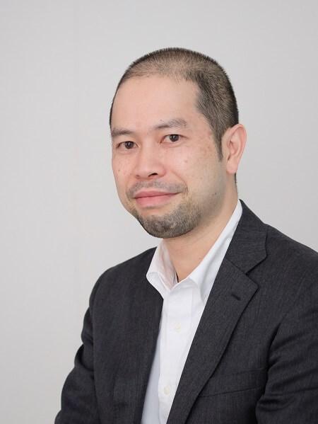 Youyou Nobuaki Shimizu